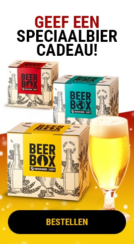 Gifts Beer