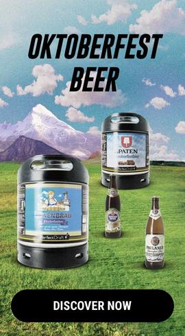 Saveur Bière