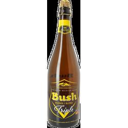 Botellas - Bush Blonde Triple