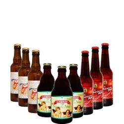 Accessoires et cadeaux - Dernières Bières de Noël 3