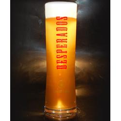 Verres à bière - Verre Desperados - 50 cl