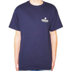 Camisetas - T-shirt Chimay - Homme - M