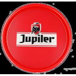 Geschenke - Tablett Jupiler