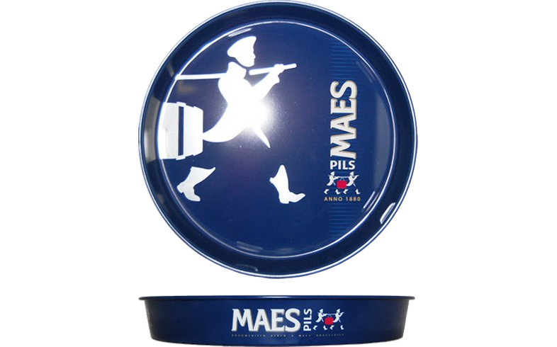 Gifts - Bar Tray from Maes