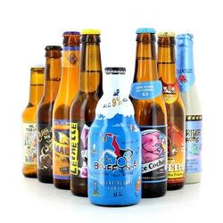 Coffrets Saveur Bière - Coffret Humour