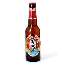 Bouteilles - Sun Lik Beer