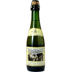Bouteilles - Timmermans Tradition