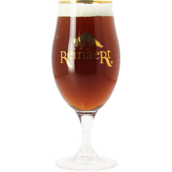 Verres à bière - Verre Reinaert - 50 cl