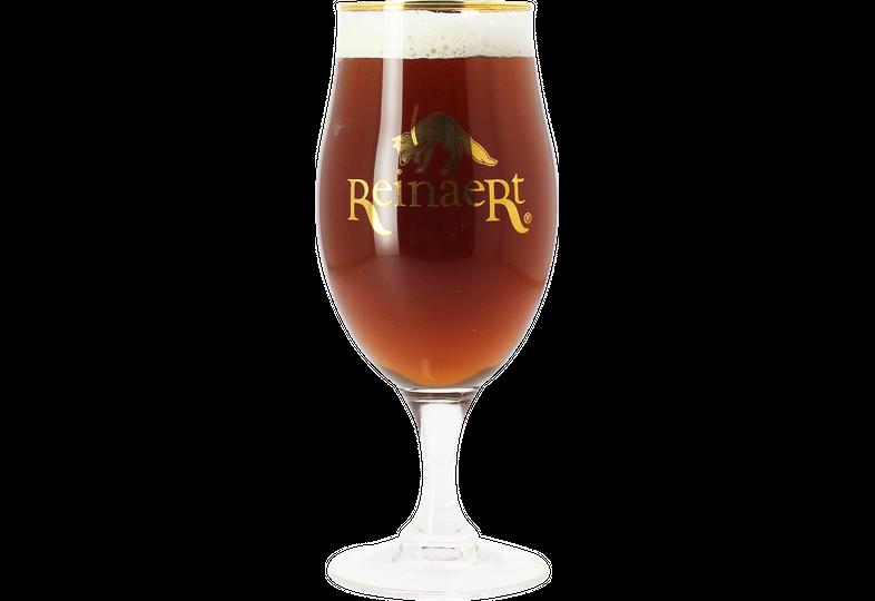 Bicchieri - Bicchiere Reinaert - 50 cl