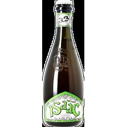 Bottiglie - Isaac Baladin