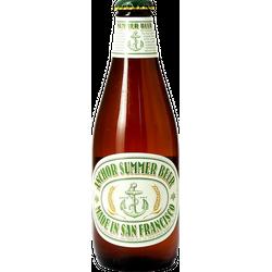 Botellas - Anchor Summer Beer