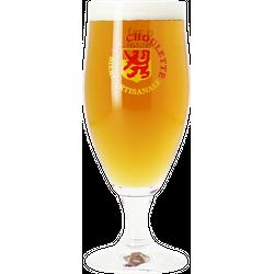 Bicchieri - Bicchiere La Choulette - 25 cl