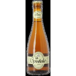 Bottiglie - La Goudale
