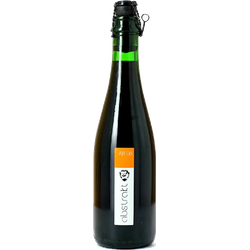 Bottled beer - Brewdog Abstrakt AB:06