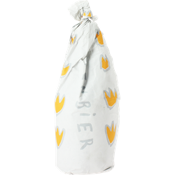 Bottiglie - Bloemenbier