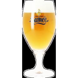 Verres à bière - Verre Ramée - 40 cl