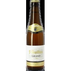 Bouteilles - Saint Feuillien Grand Cru