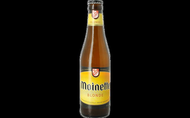 Bottiglie - Moinette Blonde