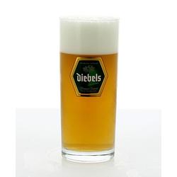 Verres à bière - Verre Diebels