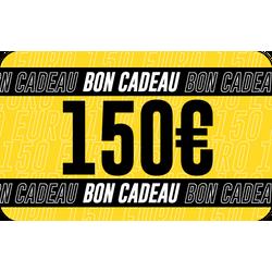 Presentkort - HOPT Presentkort 150€