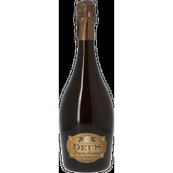 Bottiglie - Deus Brut des Flandres 75cl