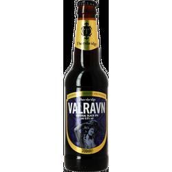Bottled beer - Thornbridge Valravn