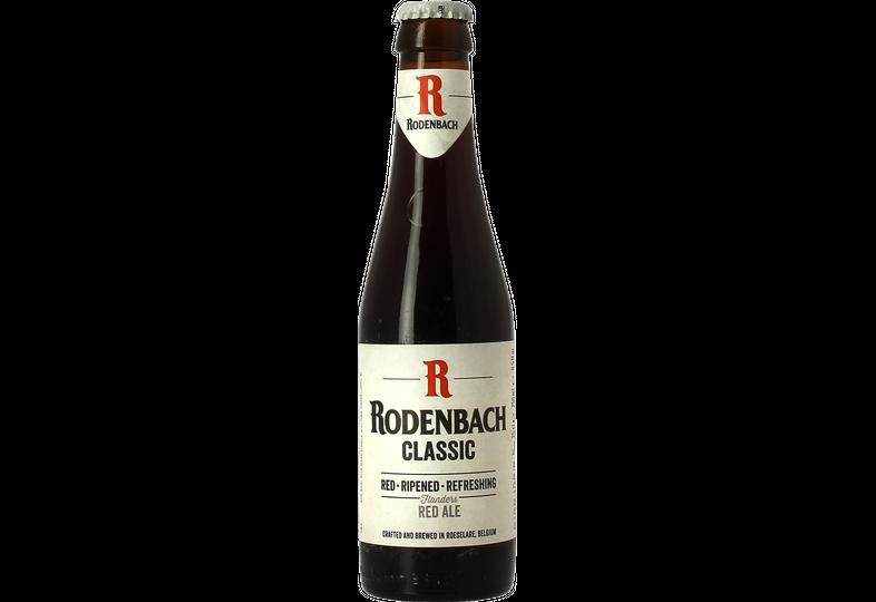 Bottiglie - Rodenbach