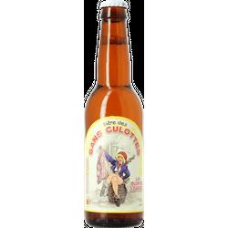 Bottiglie - Birra di Sans Culottes Blonde légère