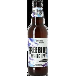 Bottiglie - Ohara's Freebird White IPA