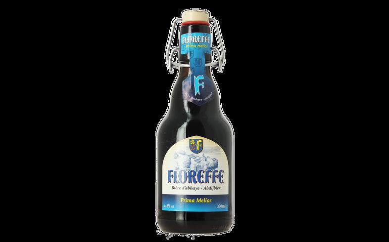 Bouteilles - Floreffe Prima Melior - 33 cL