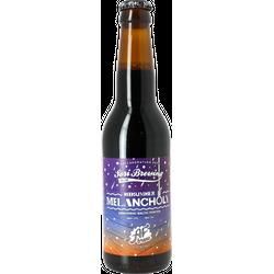 Bottiglie - Sori / AF Brew Midsummer Melancholy