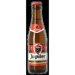 Flaskor - Jupiler Pilsner 25cl