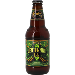 Botellas - Founders Centennial IPA