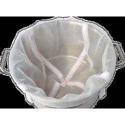 Accessoires du brasseur - Le Brew Bag 35 L