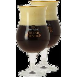 Biergläser - Verre Hertog Jan Grand Prestige - 25 cl