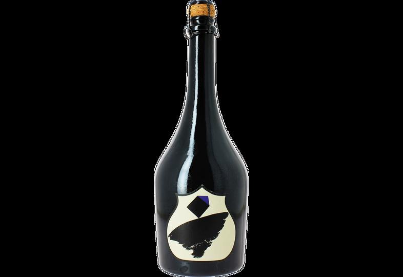 Bottled beer - Birra Del Borgo L'Equilibrista