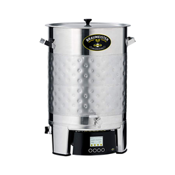 Gamme Braumeister - Cuve de brassage Braumeister 20L Plus