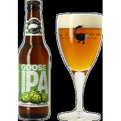 A traiter - Achat biere americaine Pack Goose Island en ligne -SaveurBiere