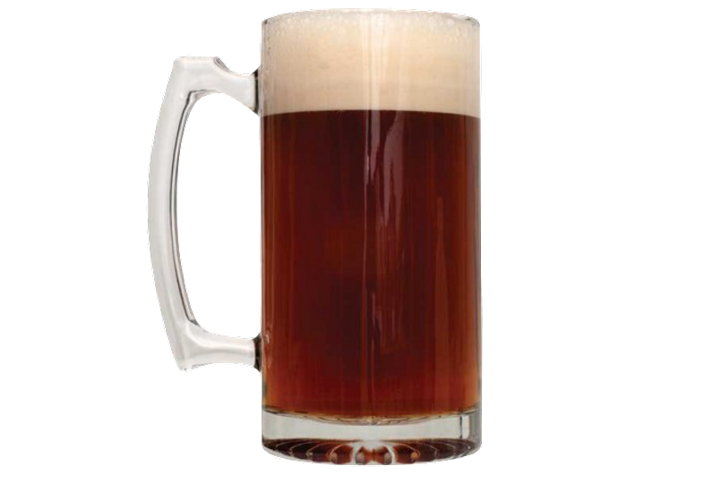 Beer Kit - Caribou Slobber 1 Gallon Extract Recipe Kit