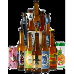 Bierpakketten - Viking Speciaalbier Pack - 12x33cl
