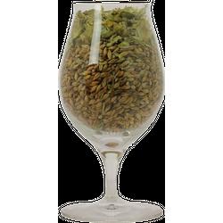 Bicchieri - Bicchiere Barrel-Aged
