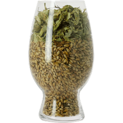 Bicchieri - Bicchiere American Wheat beer