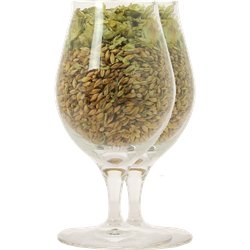 Bicchieri - Pack 2 Bicchiere Barrel Aged