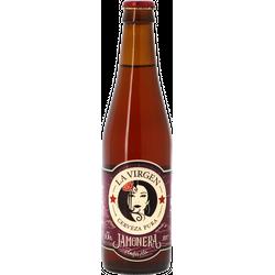 Bottiglie - La Virgen Jamonera