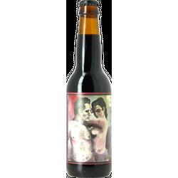 Bottiglie - La Débauche Amorena Framboise