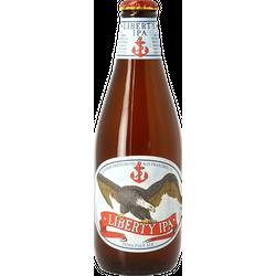 Botellas - Anchor Liberty IPA