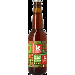 Botellas - Kees 24 Hops Before X'mas
