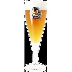 Bicchieri - Bicchiere Brigand - 33cl