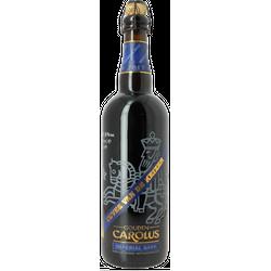 Bottiglie - Carolus Cuvée Van de Keizer Bleu 75cl