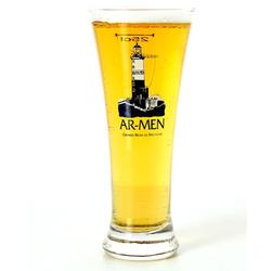 Ölglas - glass Ar-Men